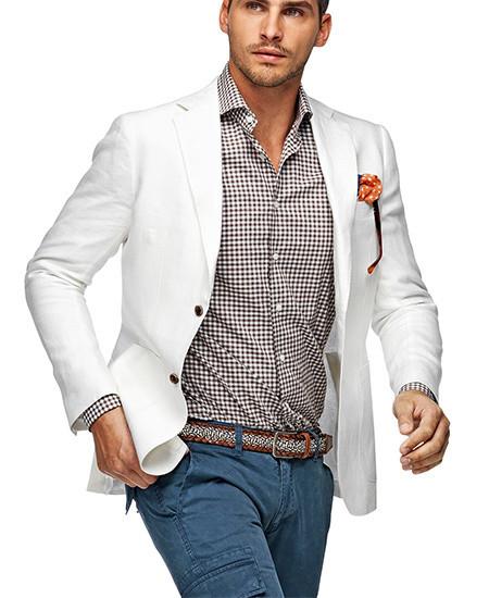 blanca-suitsupply