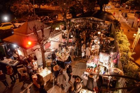 Lostilos Market