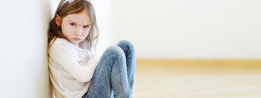 Cómo evitar las rabietas de los niños: consejos para anticiparte a ellas y gestionar el momento de manera respetuosa