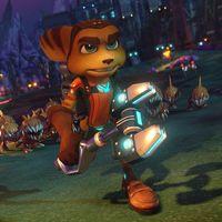 Sony pagó 229 millones de dólares para hacerse con la exclusividad de Insomniac y sus juegos