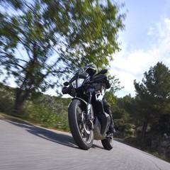 Foto 25 de 128 de la galería ktm-790-adventure-2019-prueba en Motorpasion Moto