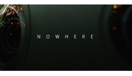 """""""Nowhere"""": así convoca Nokia a los medios a su evento del día 28 de julio"""