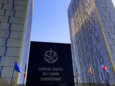 """""""Se puede culpar a una vacuna de causar una enfermedad sin evidencias científicas"""": Polémica decisión de la Justicia europea"""