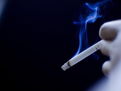 Stop Tabaco, convierte el iPhone en una herramienta para dejar de fumar: App de la Semana