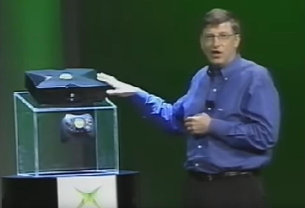 Hace 20 años Microsoft traicionó a AMD: cambiaron la CPU de las Xbox originales y eligieron Intel en el último momento