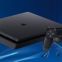 Black Friday 2016: PS4 se apunta a las ofertas con un pack con dos juegos de regalo