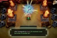 Guía de Zelda: Link's Awakening. La cadena de trueques: dónde y cómo conseguir los objetos y a quién entregarlos