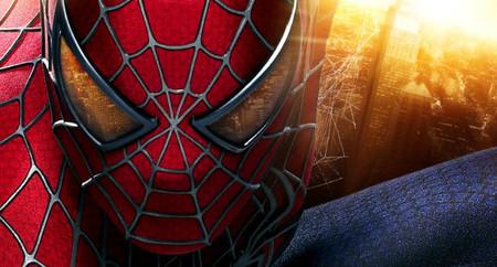Amazing Spiderman Raimi
