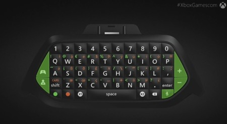 Xboxchat2
