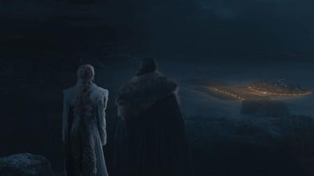 Las batallas de 'Juego de Tronos' son lo de menos: la esencia de la serie son los personajes y sus diálogos, no ver quién muere