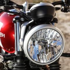 Foto 5 de 48 de la galería triumph-street-twin-1 en Motorpasion Moto