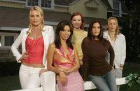 Quinta temporada de 'Mujeres Desesperadas' en La 2