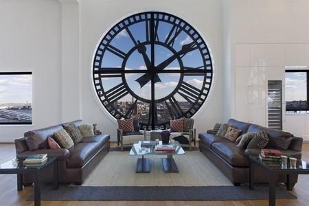 Apartamento Torre Reloj