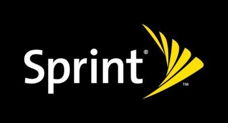 Sprint podría unirse a AT&T y Verizon para comercializar el iPhone y hacer crecer aún más su mercado