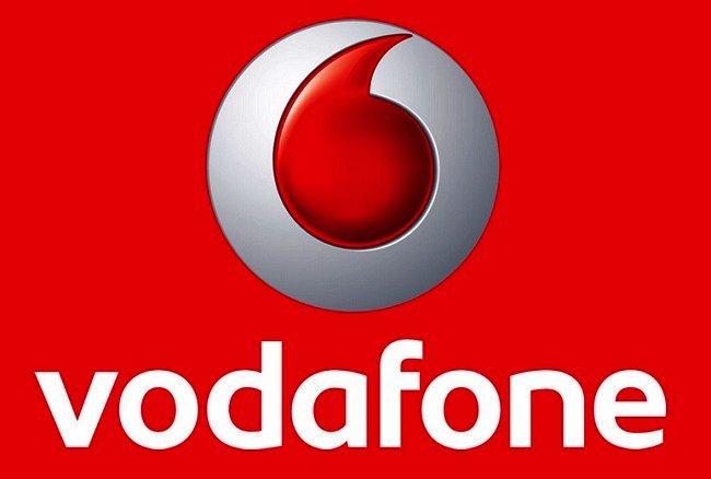 Nuevo programa financiación Vodafone