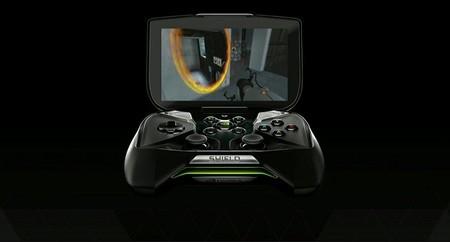 NVIDIA_SHIELD_portal_Valve