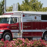 Las llamadas accidentales desde móviles, un grave problema para los servicios de emergencias