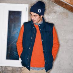 Foto 7 de 46 de la galería carhartt-otono-invierno-2012 en Trendencias Hombre