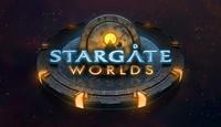 Primer vídeo in-game de 'StarGate Worlds'