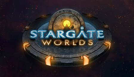 Primer vídeo in-game de 'StarGate Worlds'