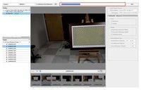 Adobe Lens profile Creator, creando perfiles para corregir los defectos de tus objetivos