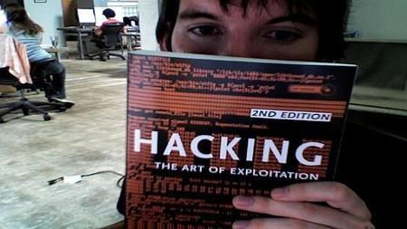 Cinco consejos y buenas prácticas si tu empresa ha sido hackeada
