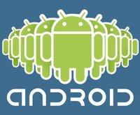 El usuario típico de Android es todo menos típico