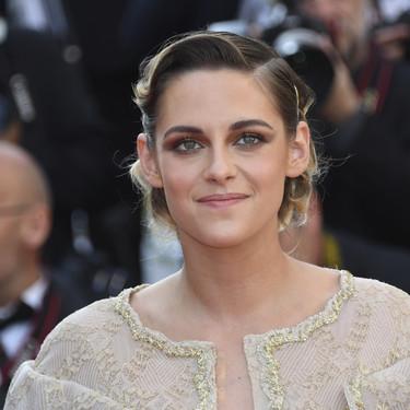 La alfombra roja de la ceremonia de clausura del Festival de Cannes 2018
