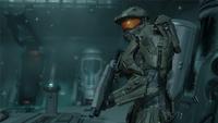 David Fincher producirá el trailer de lanzamiento de 'Halo 4'