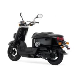 Foto 36 de 36 de la galería yamaha-giggle-50 en Motorpasion Moto