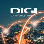DIGI firma medio millón de nuevos clientes en el último año y ya cuenta con más de 1.725.000 líneas en 17 provincias