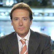 Las Noticias de Antena 3, mejores servicios informativos del 2006 para los lectores de ¡Vaya Tele!