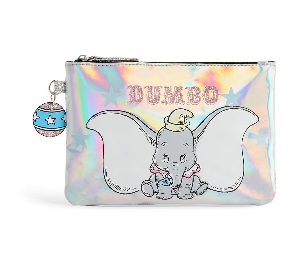 Morimos de amor con la colección de Primark basada en Dumbo (y que todas deseamos)