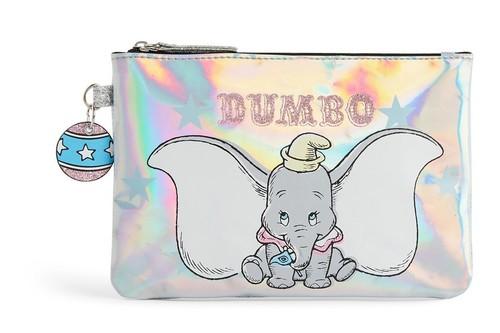 Morimos de amor con la colección de Primark inspirada en Dumbo (y que todas deseamos)