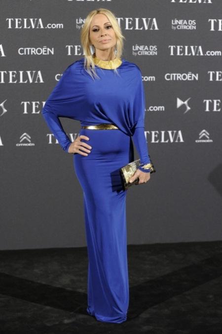Marta Telva