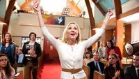 'Save Me', la simpática comedia de Anne Heche que NBC condenó al fracaso