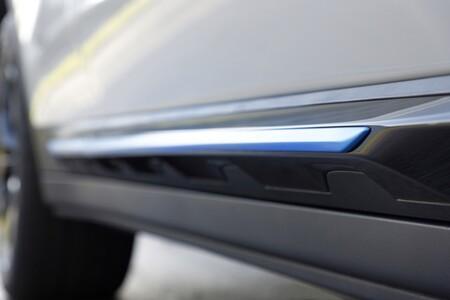 BMW iX3 Prueba 61