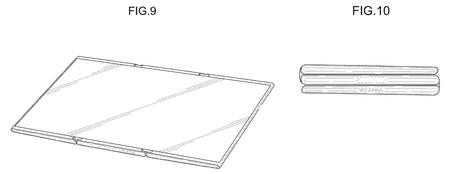 Pantalla Samsung 04