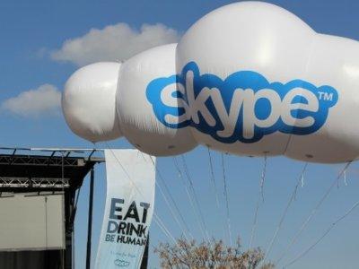 Si eres usuario Insider ya puedes descargar Skype Preview y probar las mejoras que ha introducido