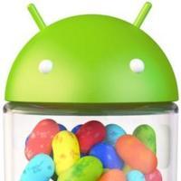 Ya disponible el SDK y código fuente de Android 4.2 (Jelly Bean)
