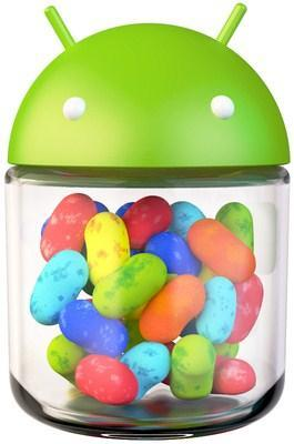 Android 4.2 (Jelly Bean)