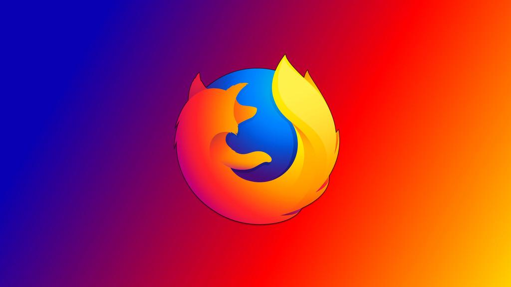 Firefox ofrecerá un servicio de suscripción para su navegador que incluirá una VPN y almacenamiento seguro en la nube