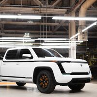 Lordstown Motors presume de más de 100.000 reservas de su pick-up eléctrica, un éxito meritorio pero con 'truco'