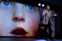 Sony incluirá la tecnología de puntos cuánticos en sus televisores