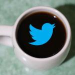 La delgada línea roja entre las redes sociales personales y el trabajo