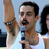 El biopic de Freddie Mercury se queda sin director: Bryan Singer ha sido despedido