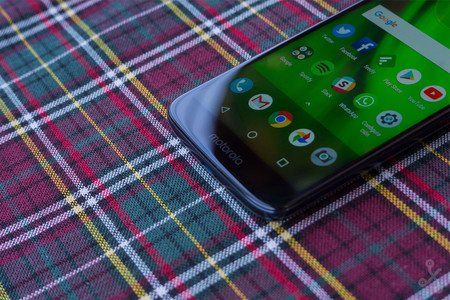 Moto G6 Review 3