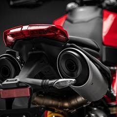 Foto 58 de 76 de la galería ducati-hypermotard-950-2019 en Motorpasion Moto