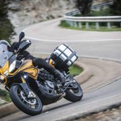 Foto 56 de 105 de la galería aprilia-caponord-1200-rally-presentacion en Motorpasion Moto