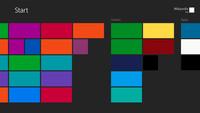 """Microsoft solicita el registro de la marca """"Mod"""": ¿el sustituto de la denominación """"Metro""""?"""